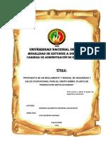 TESIS ROXANA ESPINOZA.pdf