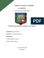 ÁMBITOS PARA ESTUDIOS ECOLÓGICOS - LA CUENCA.docx