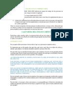Ensayo Critico.pdf