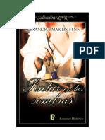 Alexandra Martin Fynn - Pintar en las sombras.pdf