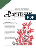 biodiv29art1.pdf