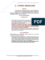 bases_copauma_futbolmasculino-1_463.docx