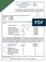 ENUNCIADO REPASO AUDITORIA III INVENTARIOS final.pdf