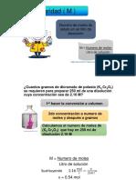 CONCENTRACIONES QUIMICAS.pptx