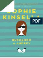 23 Buscando-a-Audrey-Sophie-Kinsella.pdf
