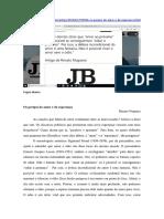 Artigo JB 31 de Jan 2019_Noguera.docx