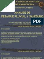Analisis DPS
