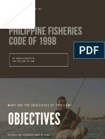 Fisheries Code.pdf