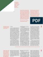 Estudo_da_controversia_a_respeito_da_coe.pdf