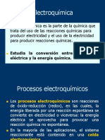 ELECTROQUIMICA.ppt