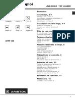 Ariston-AVTF129-es.pdf