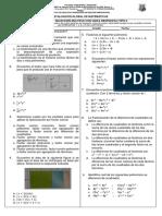 PAP matematicas CUARTO periodo.pdf