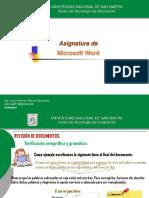 Word p3.pdf