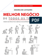 1534307245O_melhor_negcio_de_todos_os_tempos.pdf