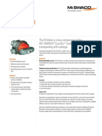 cleancut_r-valve.pdf