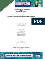3-1 actores cadena de suministros.docx