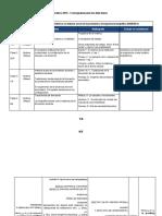 01084077 Cronograma LUNES.pdf