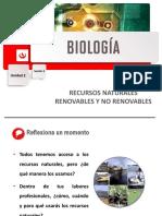 S02_S04_PPT3_Recursos Renovables y No renovables.pptx
