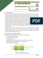 TED16_-_TP10.Memorias.pdf