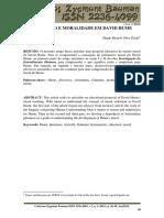 Hume principio da copia.pdf