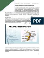 Malformaciones Congenitas Respiratorias.docx