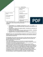 Resumen libro de Brunner.docx