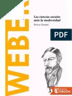 Weber-Erica-Grossi.pdf