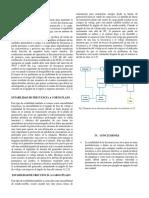 maquinas paper final.docx