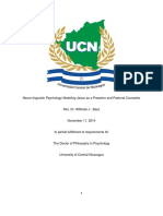 nlp_modeling_jesus_2014.pdf