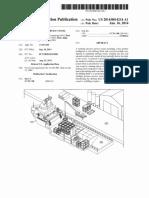 US20140014214.pdf