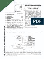 WO2017106418A1.pdf