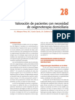 28-OXIGENOTERAPIA-Neumologia-3_.pdf
