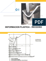 CAPITULO 1 - MC 115 -2018-1 Def. Plastc-Rec.C.A..pptx