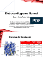 eletrocardiograma_normal.pdf