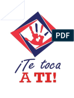 TE TOCA A TI.docx