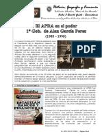 FICHA 5 - 1° GOBIERNO ALAN GARCIA.docx