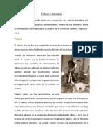 2-Tabaco y Cannabis.pdf