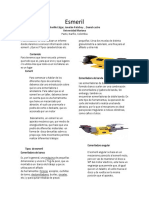esmeril.pdf