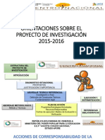 Diapositivas Clifs Proyecto de Investigacion - Copia