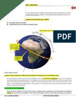 3movimientos-de-la-tierra.pdf