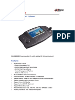 NKB3000.pdf
