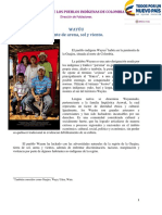 PUEBLO WAYÚU.pdf