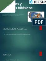 1tema+-+Principos+y+circuitos+trifasicos2