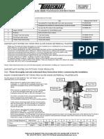 WASTAGE install.pdf