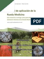 DOC-20180125-WA0007.pdf