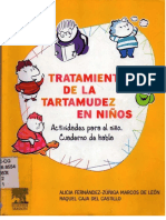Cuaderno Tartamudez.pdf