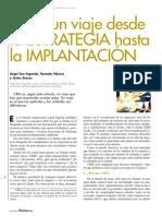 CRM un viaje desde la estrategia hasta la implantación.pdf