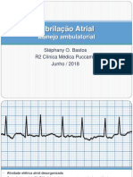 Fibrilação Atrial - Manejo ambulatorial.pdf