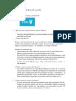 Análisis de los objetivos de desarrollo sostenible.docx