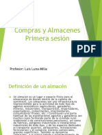 Compras y almacenes - primera sesión.pdf